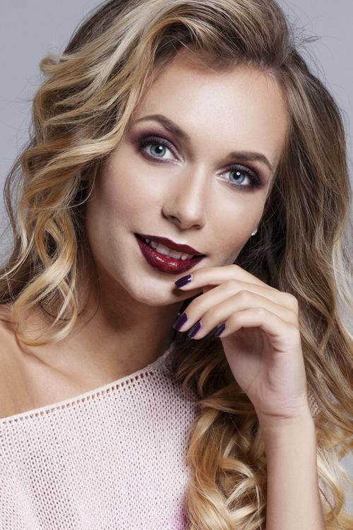 makeup-and-tanning-2