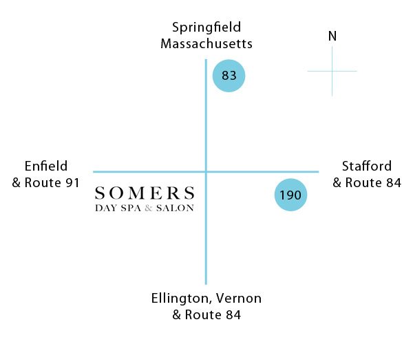 directions-somers
