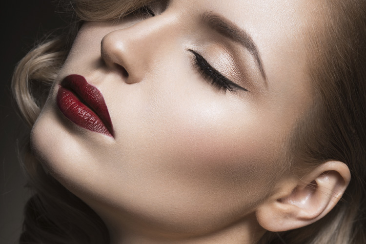 makeup-and-tanning